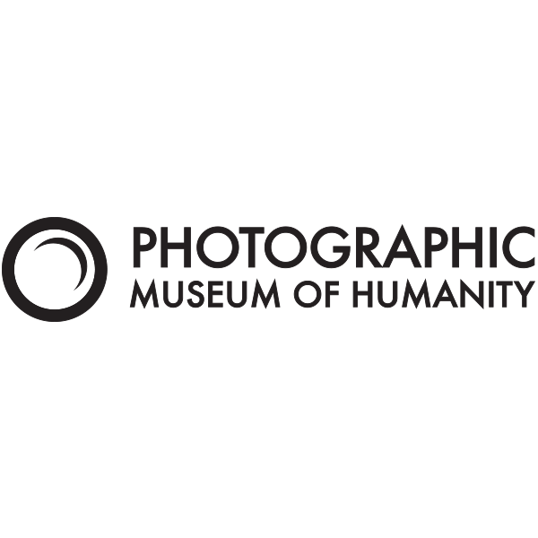 Photographic Museum of Humanity