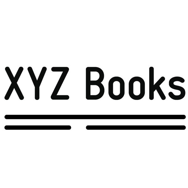 XYZ_Books