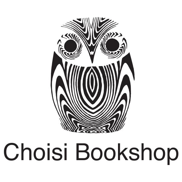 Choisi Bookshop