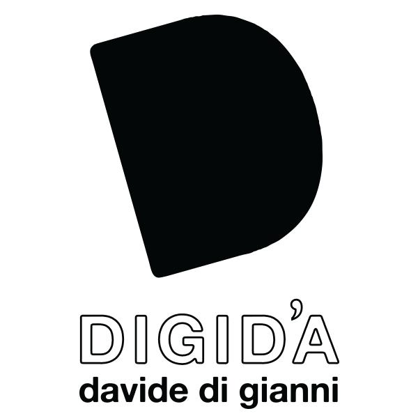 Digid'a - Davide Di Gianni