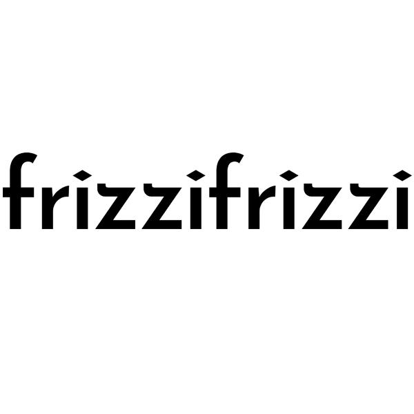 frizzifrizzi