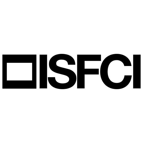 ISFCI - La scuola di Fotografia a Roma