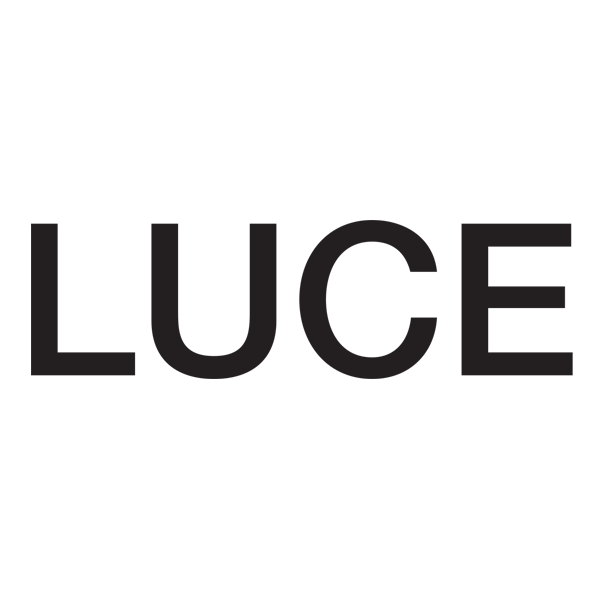 LUCE - Printing and Publishing Lab