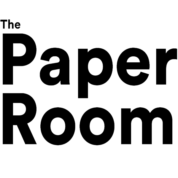 The Paper Room