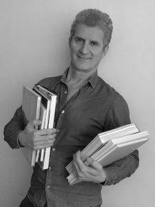 Claudio Corrivetti